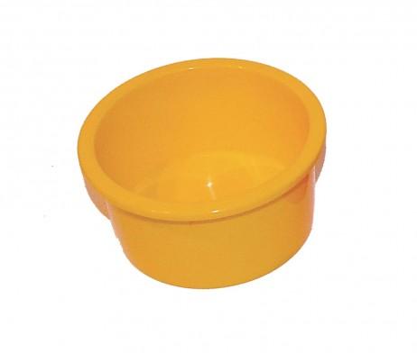 Plastic Food Bowls