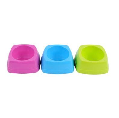 Plastic Micro Feeders