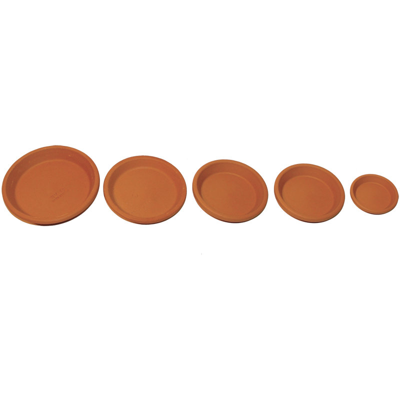 Natural-Terracotta-Water-Dish